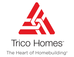 tricohomes
