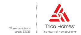 TC-19641-logo